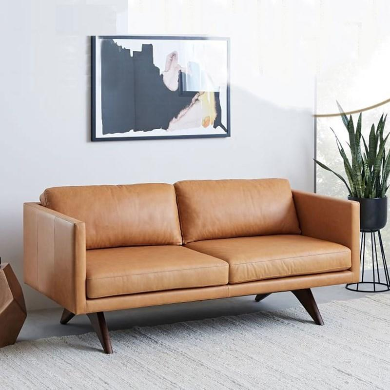 Uptop Furnishings style office modern sofa buy now for home-1