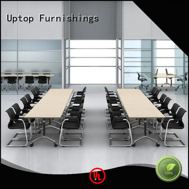 Uptop Furnishings good-package conference tables bulk production