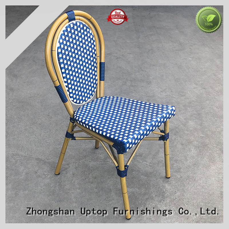 Uptop Furnishings high end cafe chair check now for airport