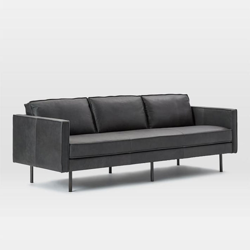 Uptop Furnishings loveseat quality sofas buy now for office-1