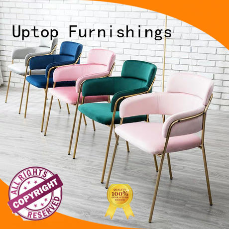 high end cafe chair button buy now for bank