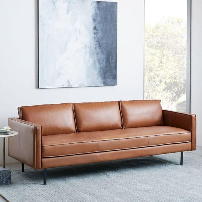 Uptop Furnishings loveseat quality sofas buy now for office-2