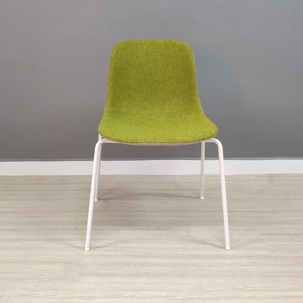 Uptop Furnishings modern design cafe chair at discount for cafe-2