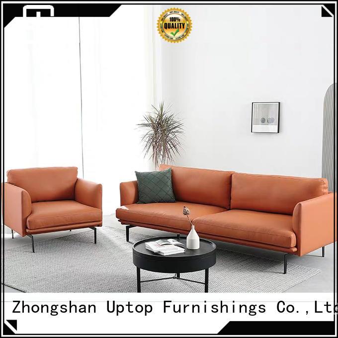 executive quality sofas classic producer for home