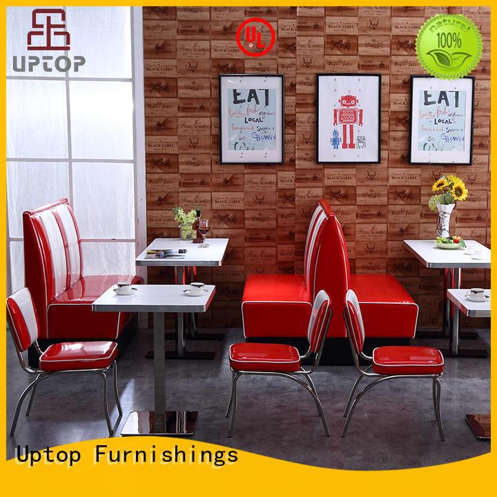 commercial sofa suites restaurant for bank Uptop Furnishings