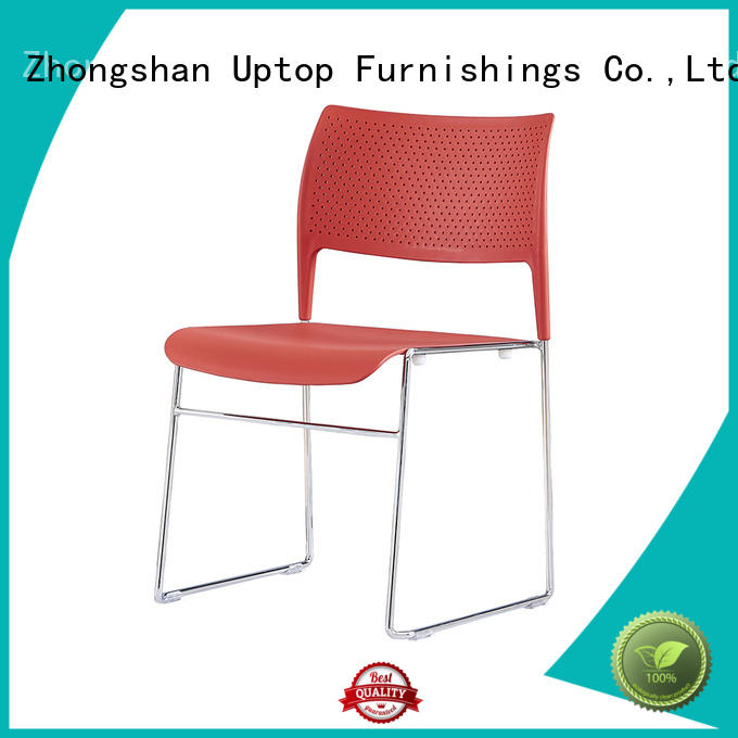 plastic dining chairs stacking at discount for bar