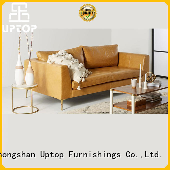 Uptop Furnishings high end quality sofas inquire now for hospital