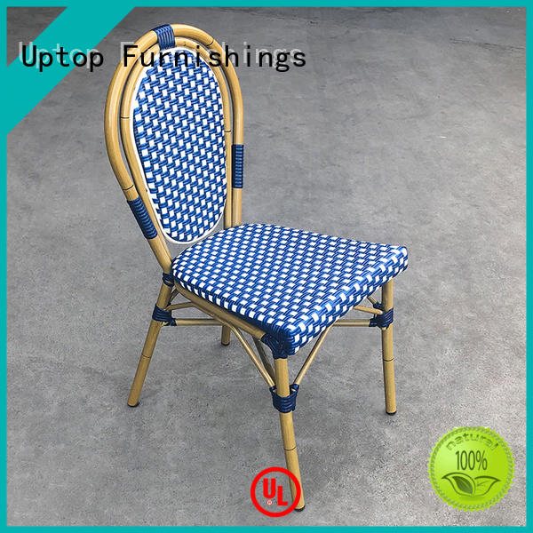 Uptop Furnishings modern chair furniture inquire now