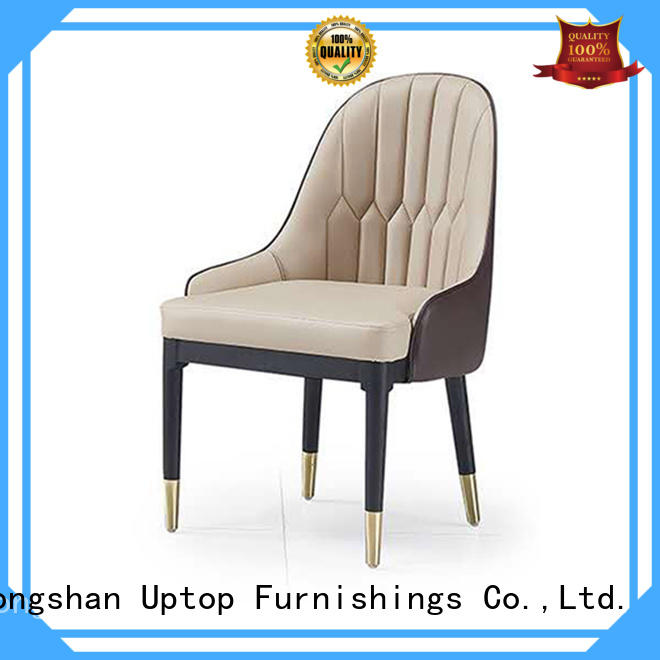 button restaurant chair inquire now for hotel Uptop Furnishings