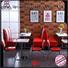Uptop Furnishings Luxury Retro Furniture bulk production for home