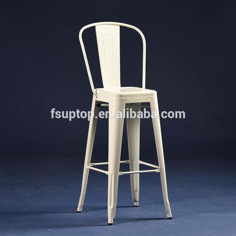 Uptop Furnishings high end contemporary dining chairs China supplier for office space-2