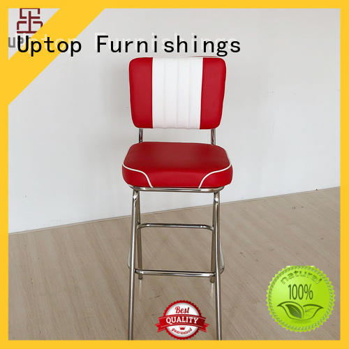 reasonable cafe chair classic inquire now for bar