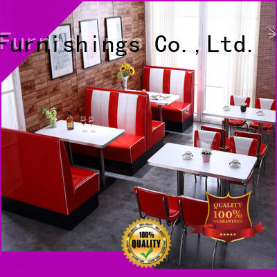Uptop Furnishings high end Retro Furniture bulk production for office