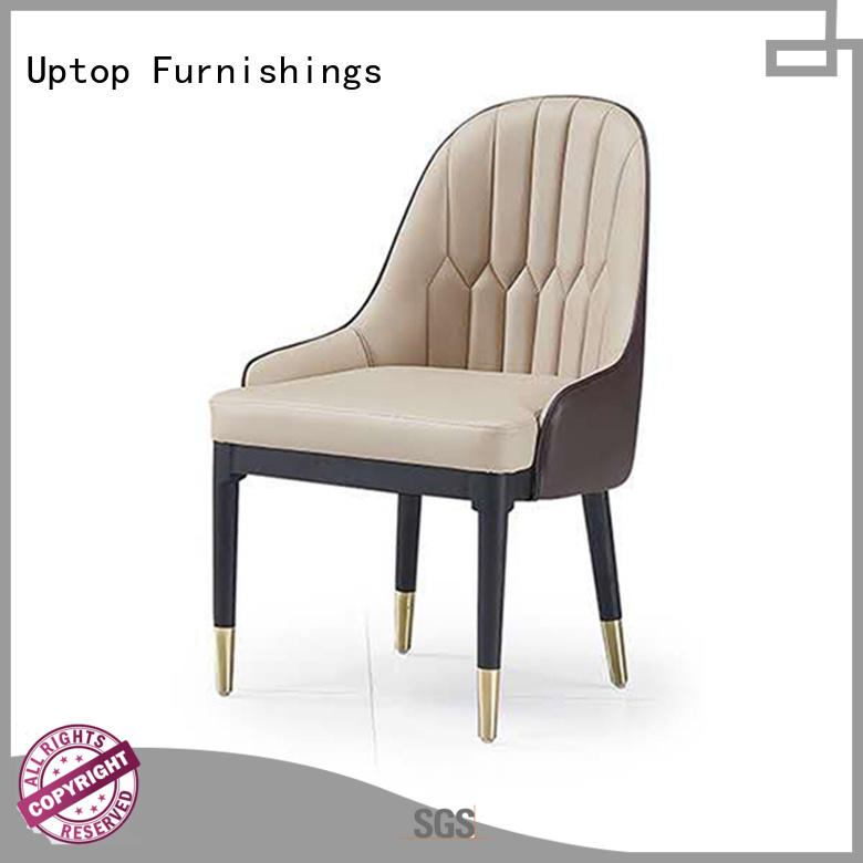 high end chair furniture industrial buy now for hospital