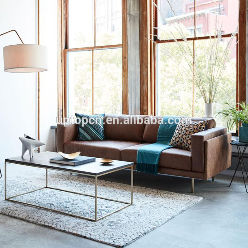 Uptop Furnishings scroll reception sofa inquire now for office-1