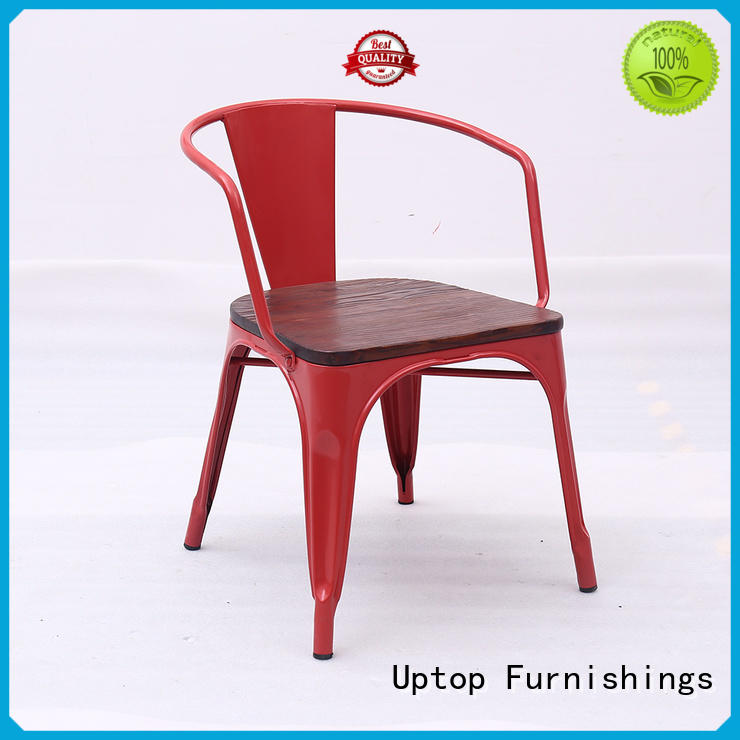 Uptop Furnishings newly industrial chairs free design