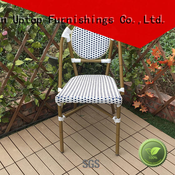 high end cafe chairs check now for bar