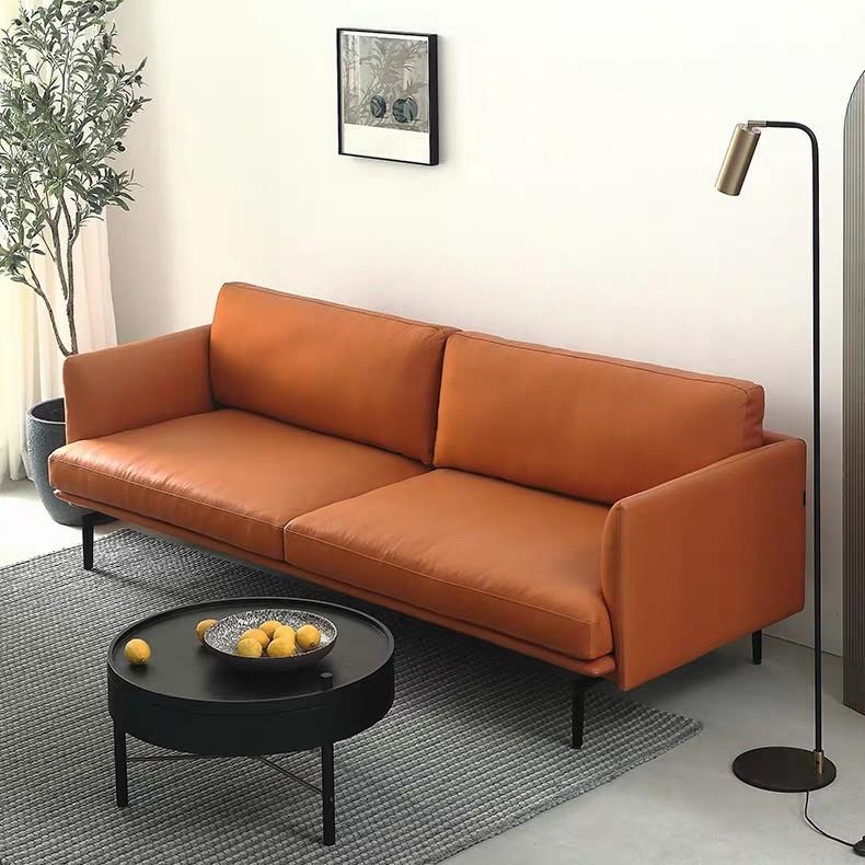 executive quality sofas classic producer for home-2