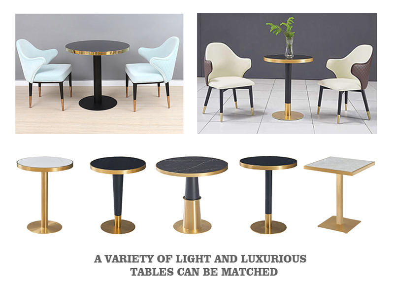 modular chair furniture industrial factory price for hotel-3