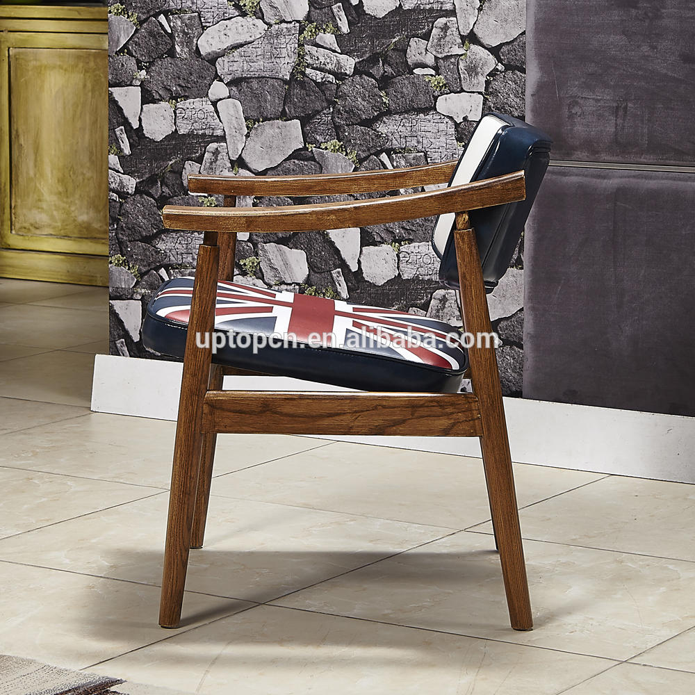Uptop Furnishings inexpensive wooden chairs for sale from manufacturer-2
