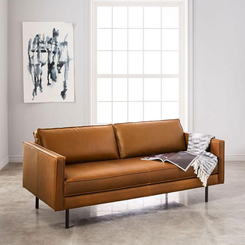Uptop Furnishings loveseat quality sofas buy now for office-3