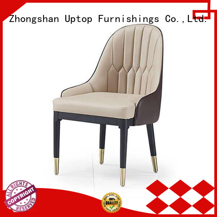 high end restaurant chair classic factory price for hospital
