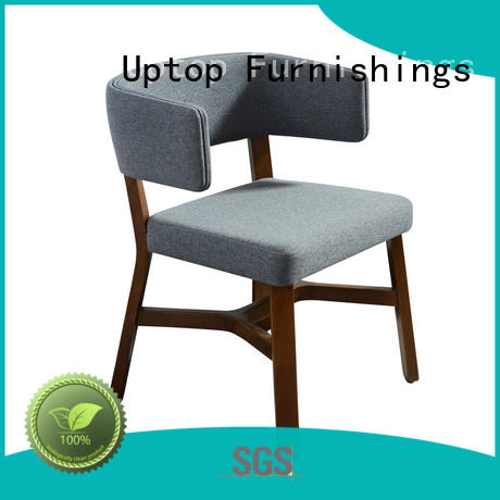 inexpensive cafe chair industrial from manufacturer for hotel