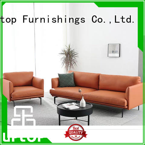 hot-sale restaurant tables and chairs cafe bulk production for hotel