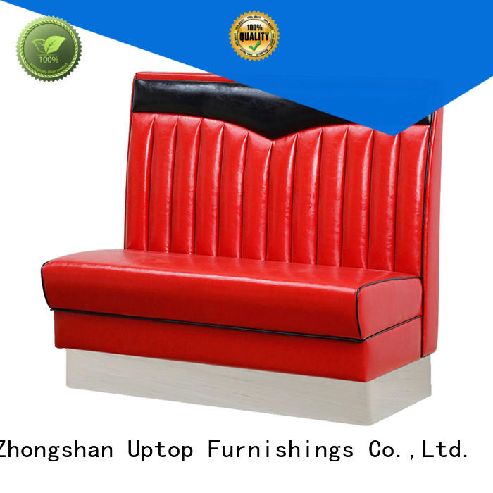 Uptop Furnishings scroll cafe chair for wholesale for bank