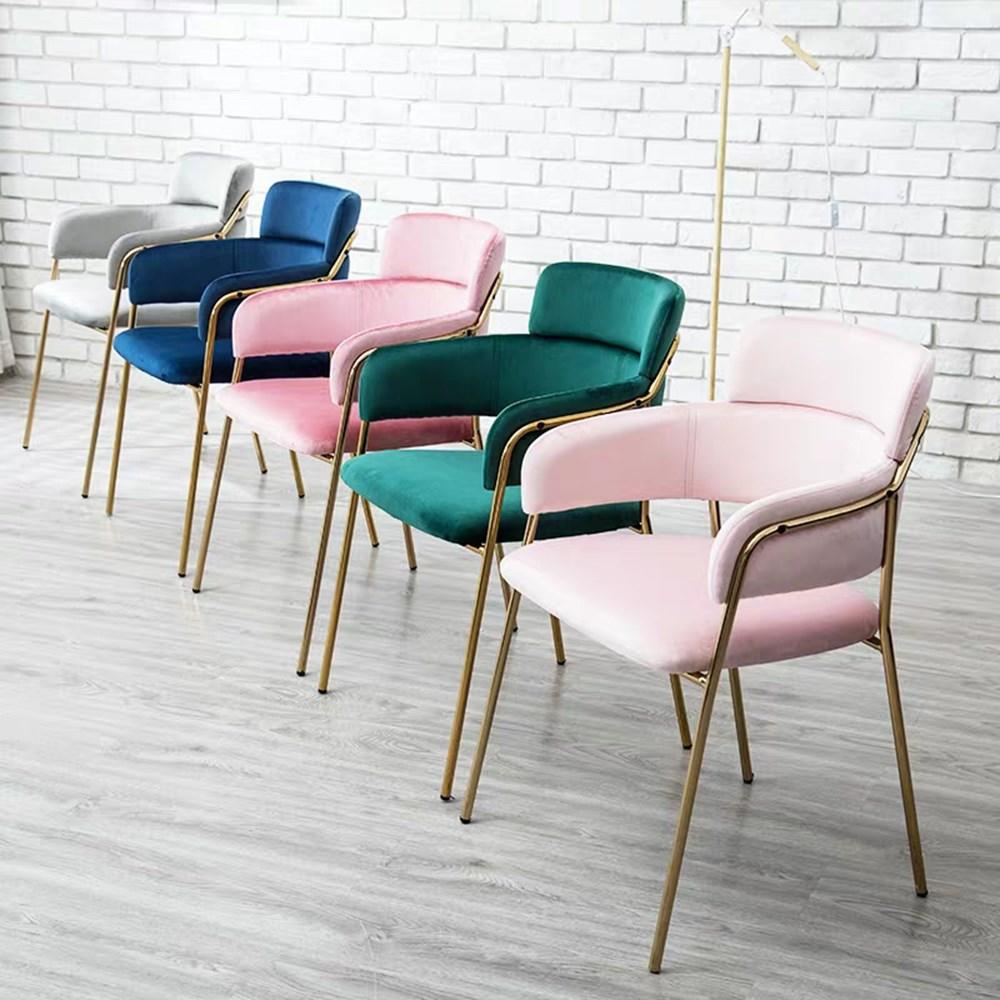 high end cafe chair button buy now for bank-3