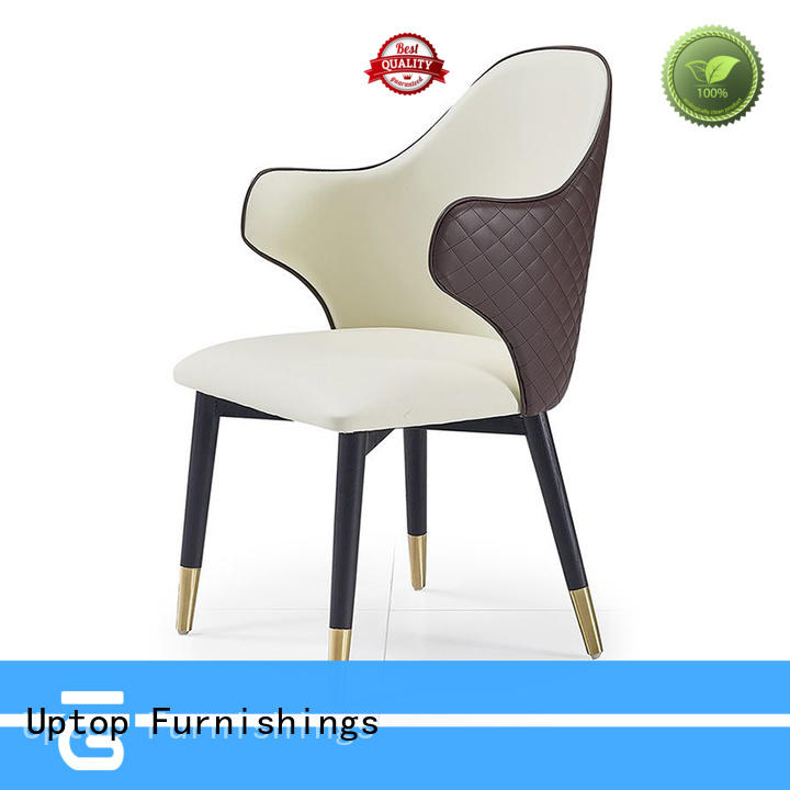 Uptop Furnishings reasonable chair furniture check now for airport