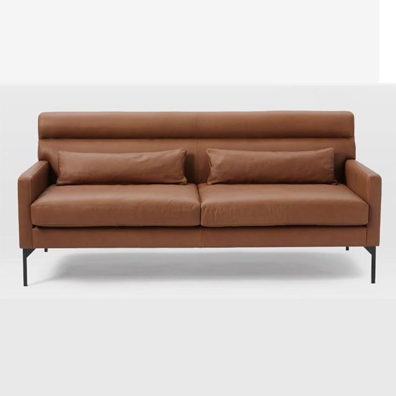 superior reception sofa sofa producer for hospital-3