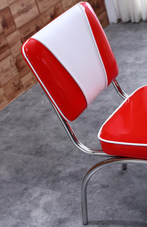 inexpensive Retro Furniture chairs from manufacturer for hotel-3