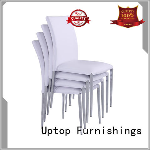 mordern restaurant chair arm factory price for bank