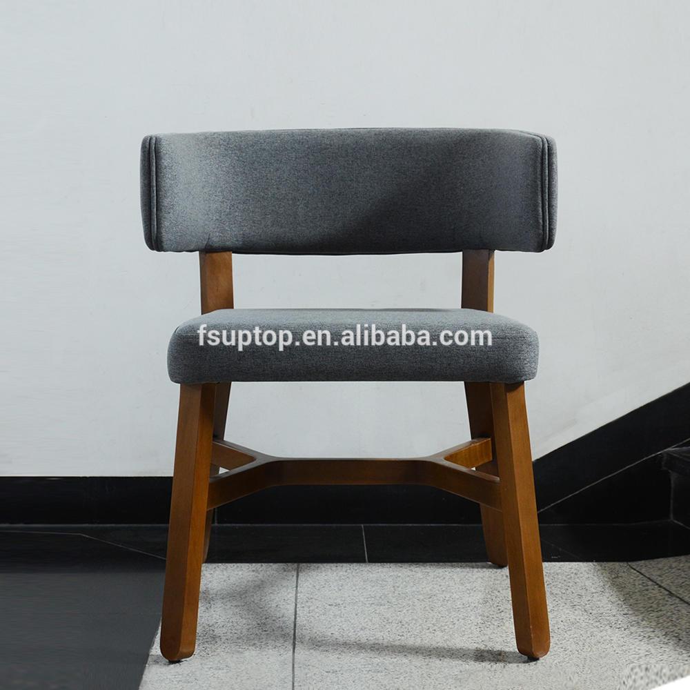 Uptop Furnishings mordern restaurant chair free design-3