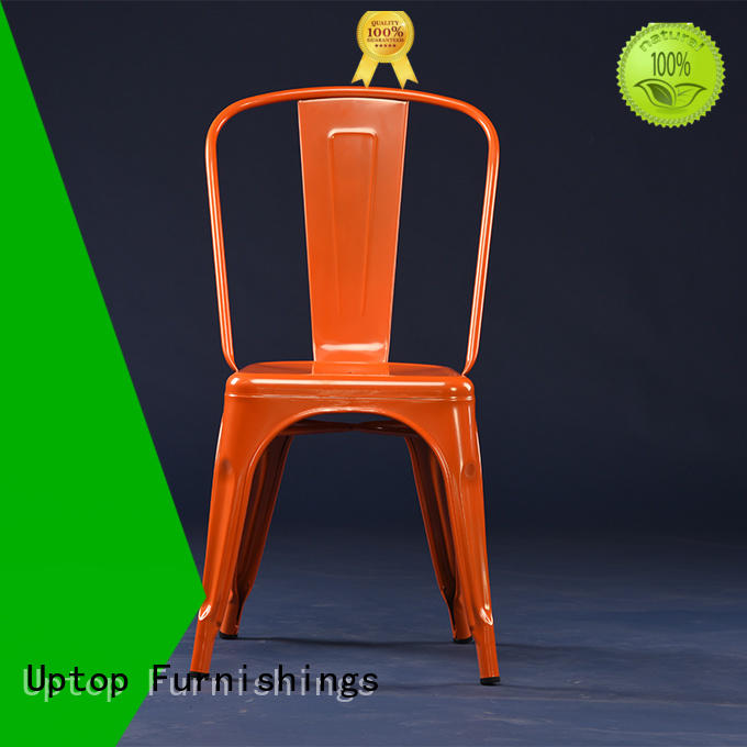 newly metal kitchen chairs gold free quote