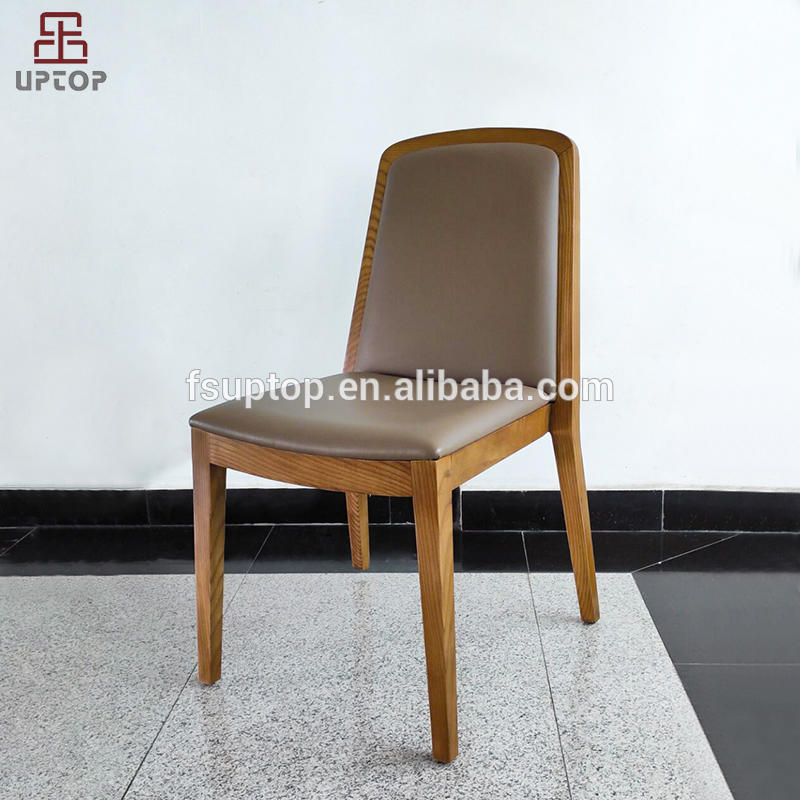 industrial wood chair low from manufacturer for home-3