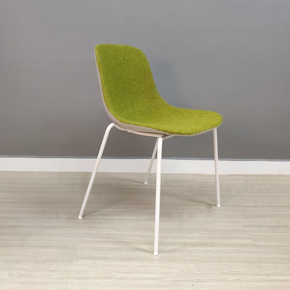 Uptop Furnishings modern design cafe chair at discount for cafe-3