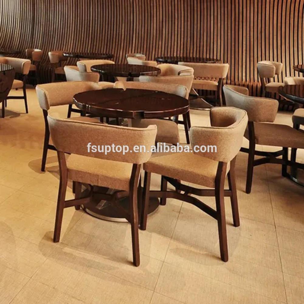 Uptop Furnishings mordern restaurant chair free design-1