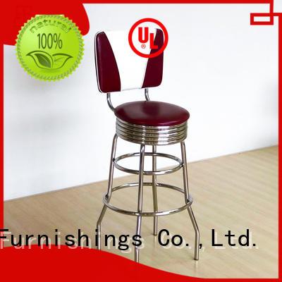 executive Retro Furniture table