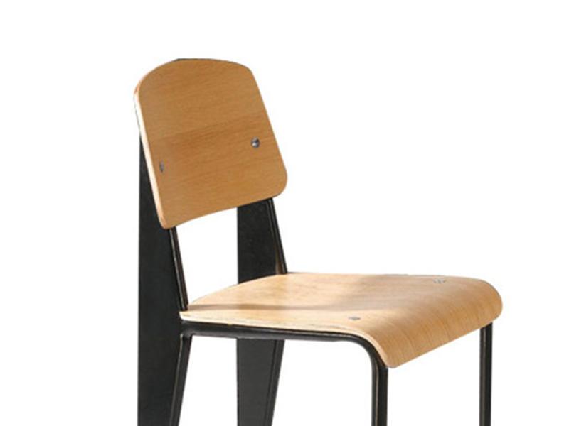 high teach Bar table &chair set factory price for public-2