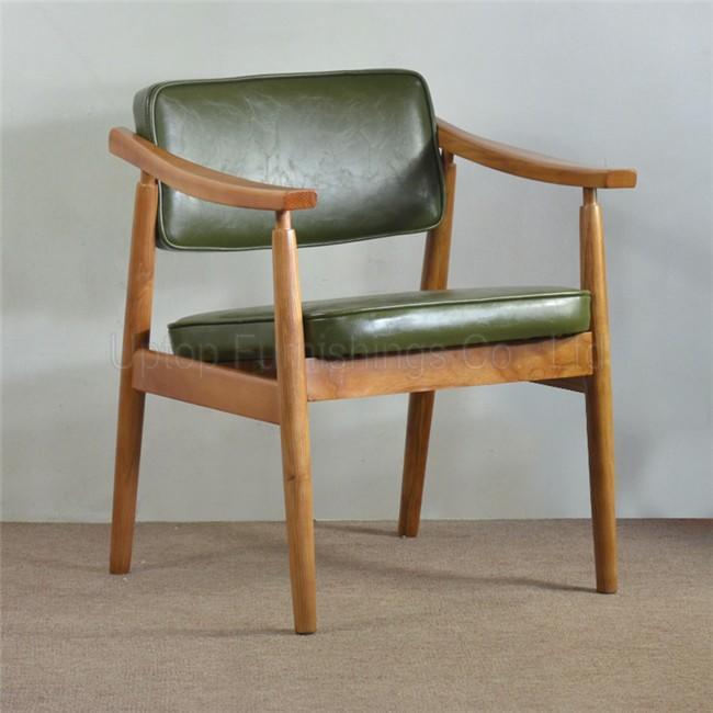 Uptop Furnishings inexpensive wooden chairs for sale from manufacturer-3