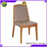 wholesale wooden chairs for sale uptop for Home for hospital