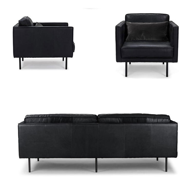 Uptop Furnishings superior quality sofas factory for hotel-1