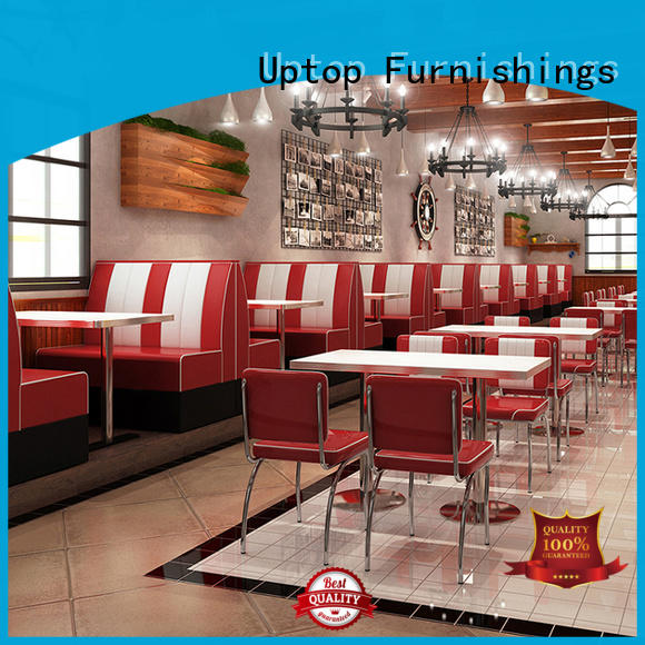 Uptop Furnishings classic chair furniture free design for hotel