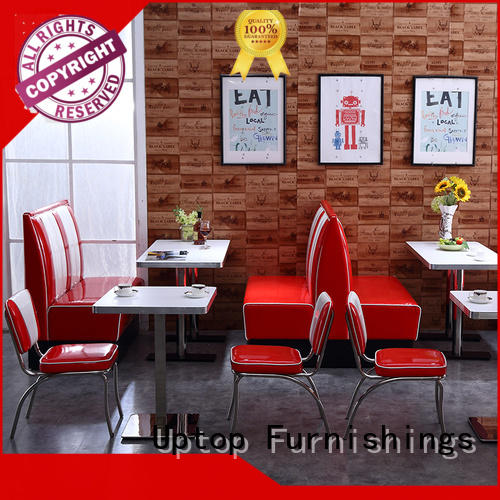 chair classic sofa set upholstered for bank Uptop Furnishings