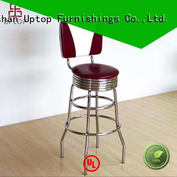 Uptop Furnishings chairs Retro Furniture free design