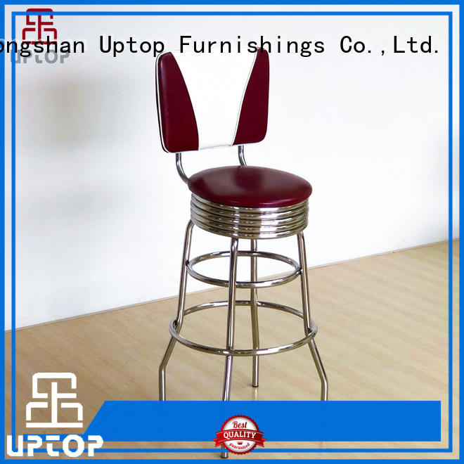 Uptop Furnishings tables sofa suites Certified for hospital