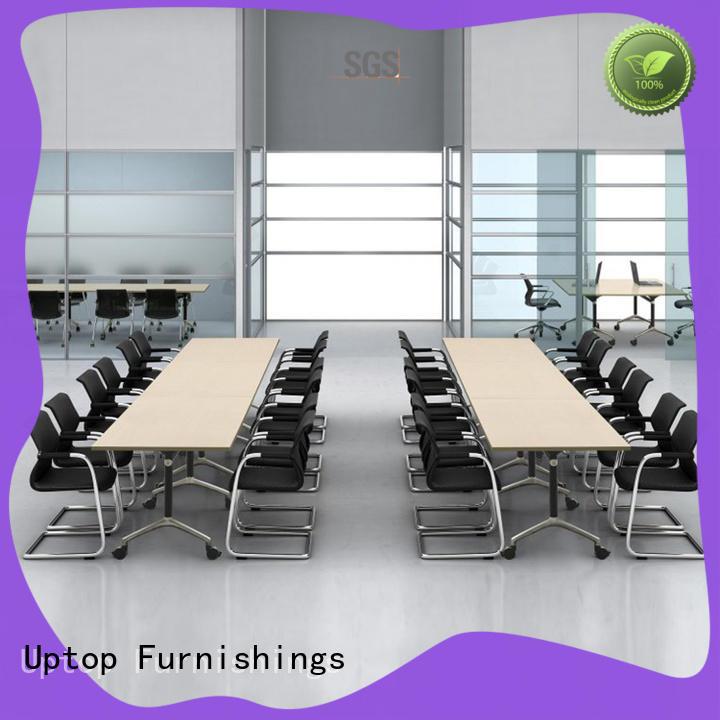 base training table base for public Uptop Furnishings