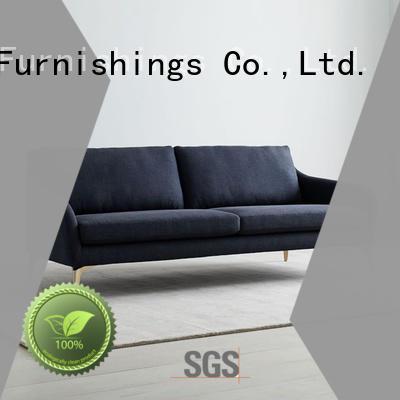 executive reception sofa classic inquire now for school